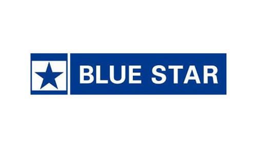 Blue star ac service center in amritsar