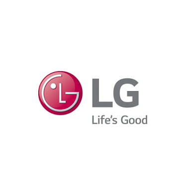 lg washing machine service center in amritsar