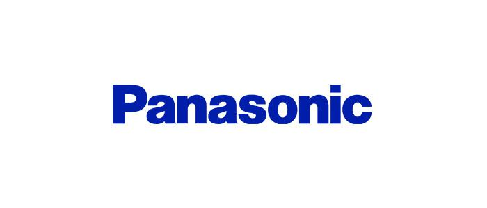 panasonic washing machine service center in amritsar
