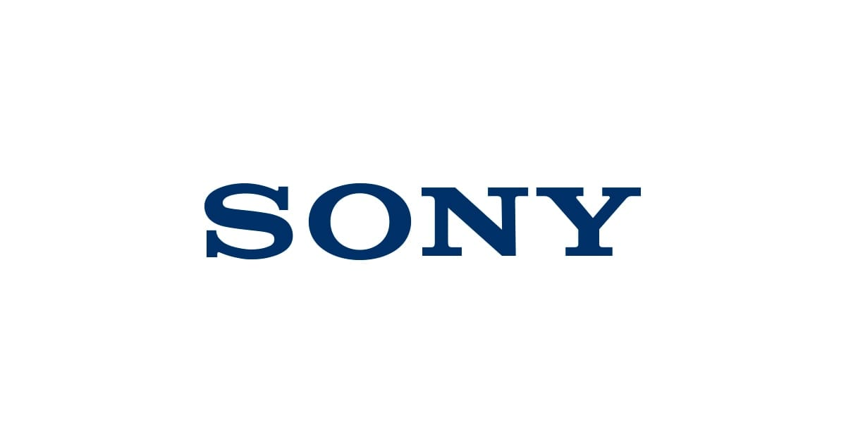 Sony repair center