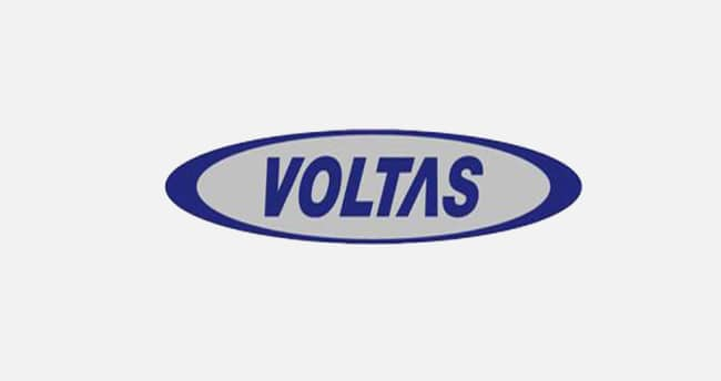 Voltas ac service center in amritsar