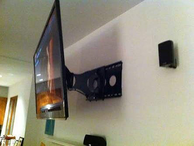 Led tv Uninstallation services in Amritsar